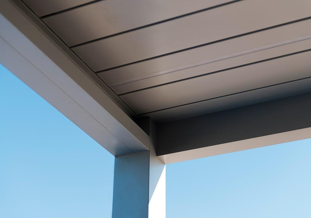 terase aluminiu bioclimatice oradea bihor